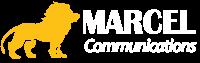 Marcel Communications